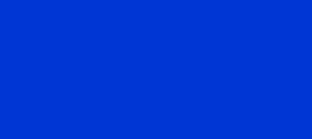 Essex Dermatology